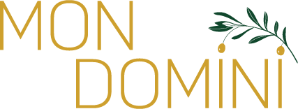 Mondomini – Azienda agrituristica