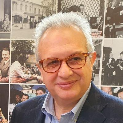 Gabriele Cannella